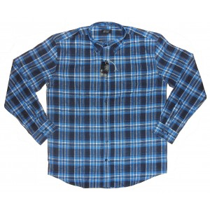 pánská flanelová košile wolf.  607-2418-thickbox panska-flanelova-kosile- wolf.jpg b563da6768